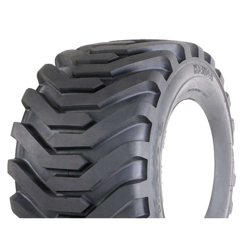 18x8.50-10 Kenda K514 4 PLY Suregrip Traction Mower Tyre