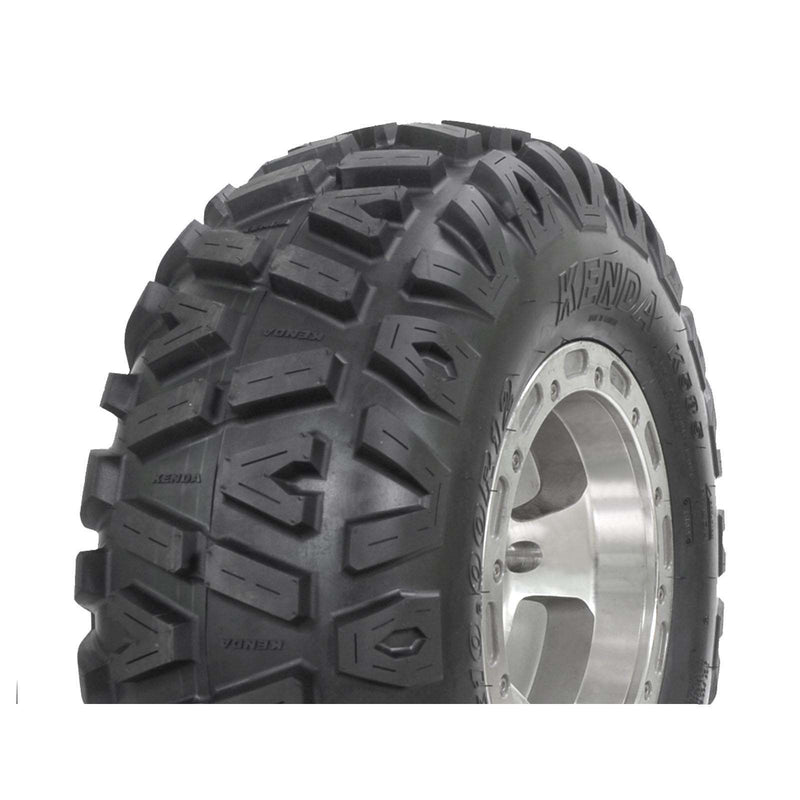 27x11R12 K585 (8 PLY) Kenda Bounty Hunter HT Tyre