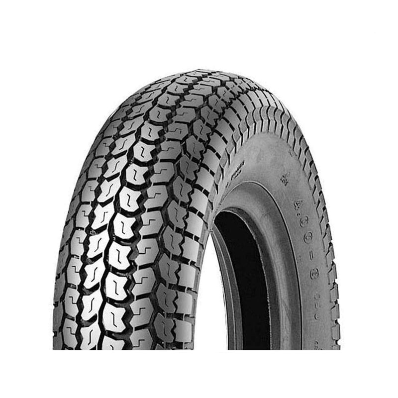 3.50-10 SR402 51J Shinko Scooter Tyre