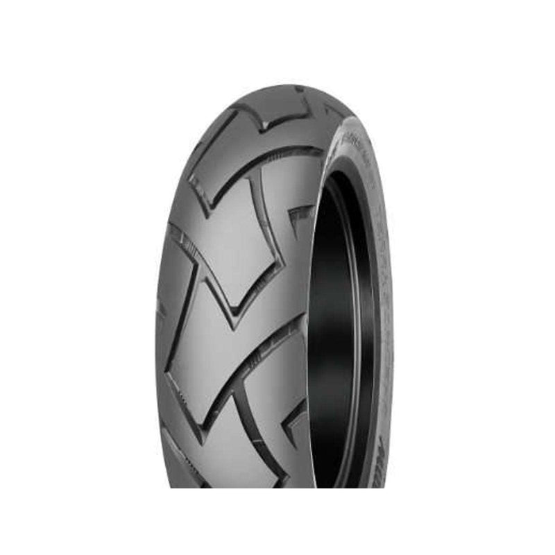 150/70R17 Terra Force-R Mitas Rear Tyre