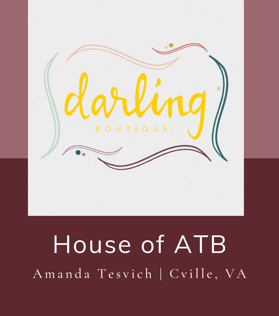 HOUSE OF ATB