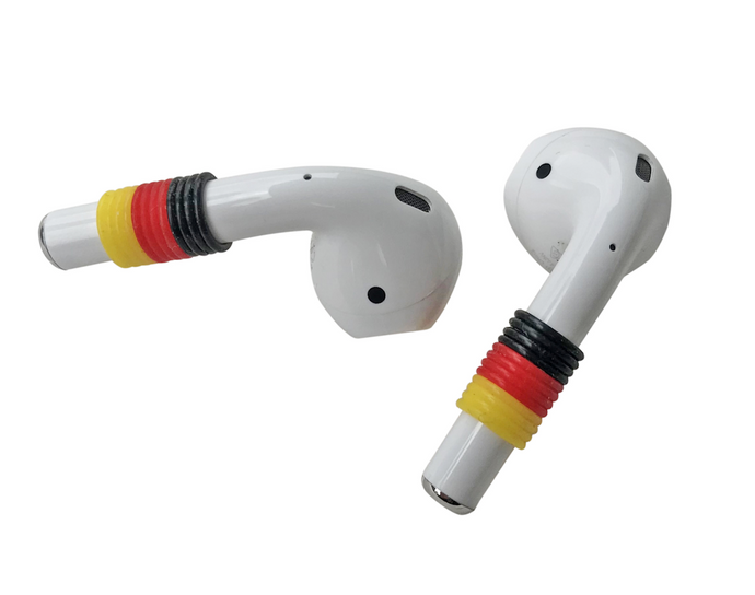 Germany Earpod Basics Schmuck