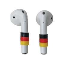 Laden Sie das Bild in den Galerie-Viewer, Germany Earpod Basics Schmuck