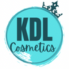 KDL Cosmetics Bath & Body. Handmade Bath bombs, hydrating lotions, foaming sugar scrubs, baths salts, Showers Steamers Pure Essential oils and more. Wholesale Bath Bombs, Bath Salts and other Wholesale Skincare Items are available!