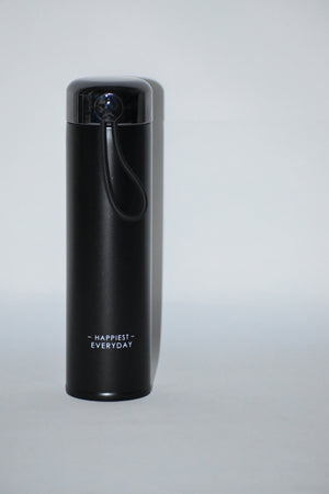 Beautiful Insulated Stainless Steel Bottle
