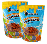 Chocolate Cereal <br>Buy One, Get One FREE!