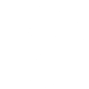 Wild Horizon Gear