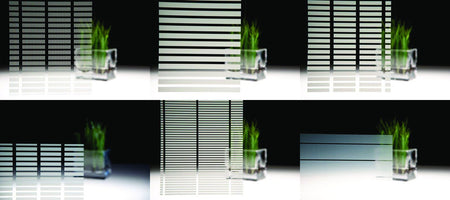 3M Decorative / Privacy Window Film