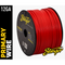 Stinger SPW312RD : 12AWG Power Wire