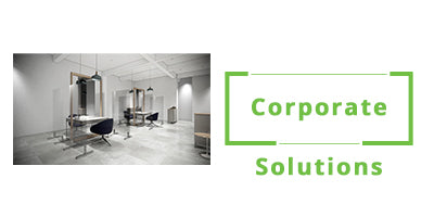 Covid-19 Corporate Solutions