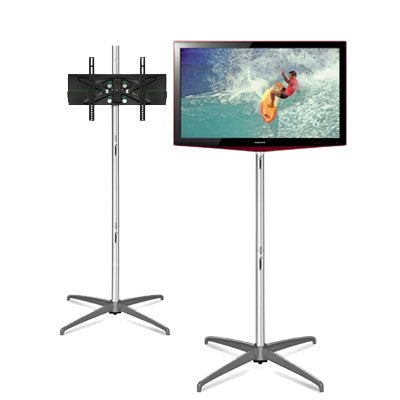 "Expand MonitorStand XL (60"" or less)"