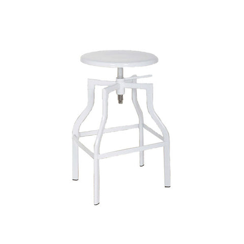 Bar Stool - Xena Swivel Adjustable