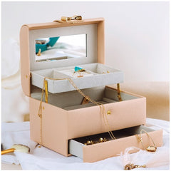 Jewelry Box - Estella