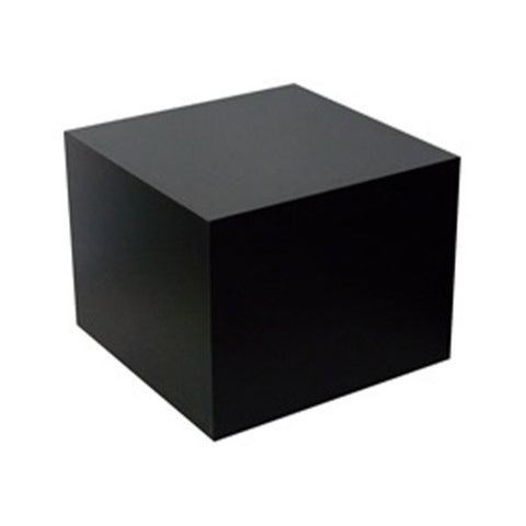 Laminate Cube Table - Qlevo - Clever Living
