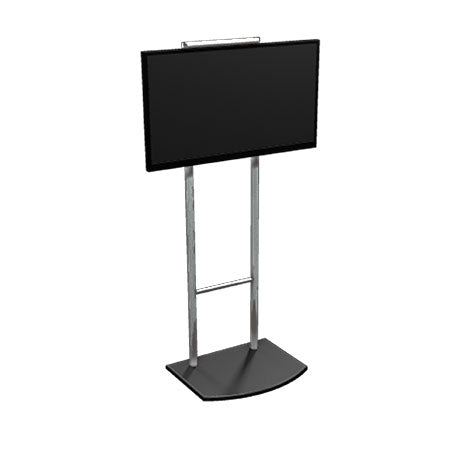 "Vibe Monitor Stand (42"" or less)"