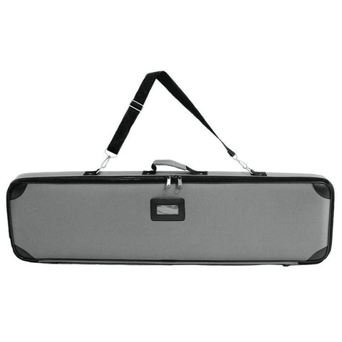 Silver Bag - 36 in. - Qlevo - Clever Living