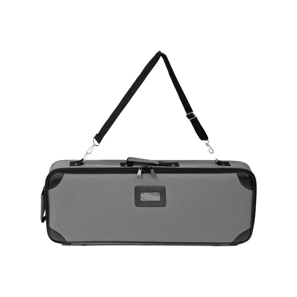 Silver Bag - 24 in. - Qlevo - Clever Living