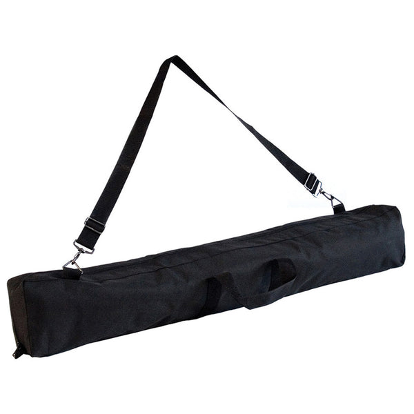Travel Bag - Small - for Small Banner Stand - Qlevo - Clever Living