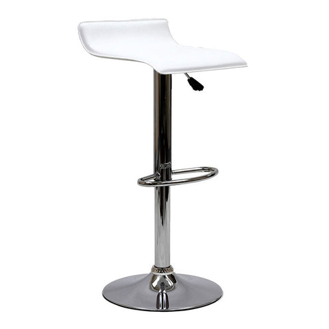 Gloria Bar Stool - Qlevo - Clever Living