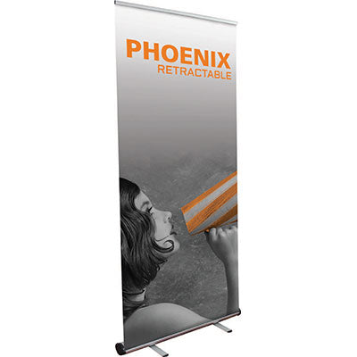 Phoenix Mini Full Height - Qlevo - Clever Living