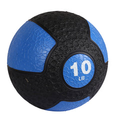 Fitness Medicine Balls - M-Ball Series - Apollo Athletics