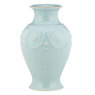 French Perle Bouquet Table Vase - Qlevo - Clever Living
