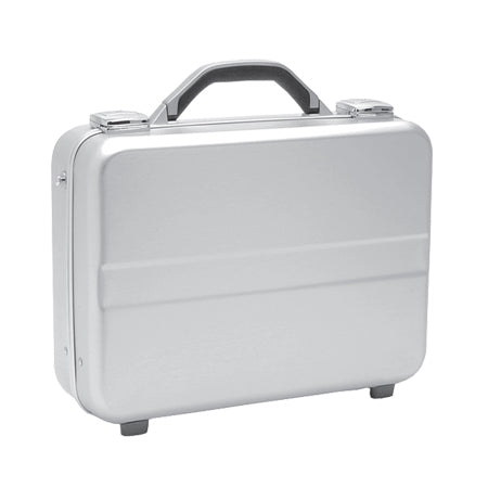 Outdoor Sporting Case - Executive Molded, EXT0014 - Qlevo - Clever Living