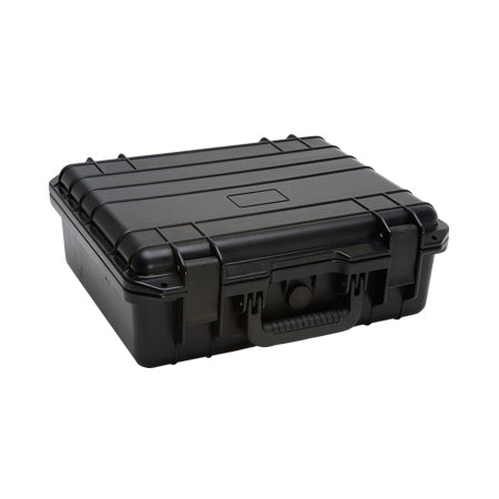 Wine Transport Utility Case, WCB-016 - Qlevo - Clever Living