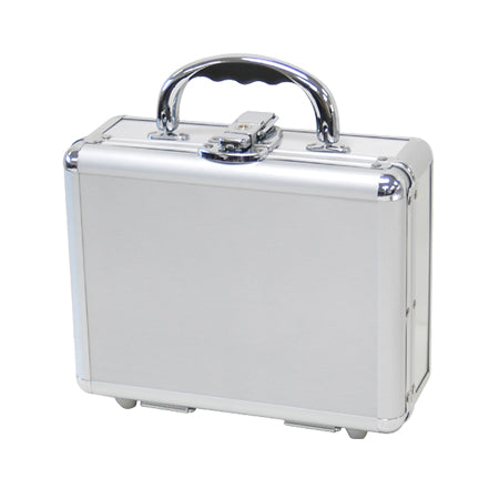 Business/Office Case - CLS Series, CLS-09 - Qlevo - Clever Living