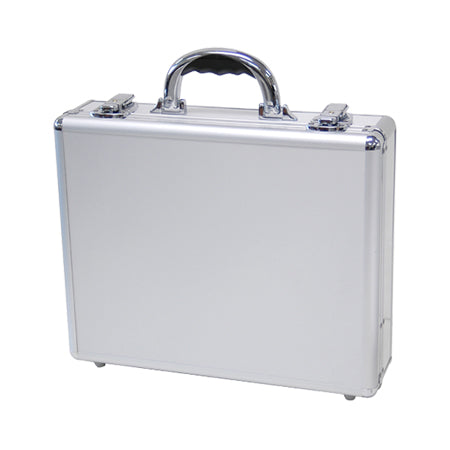 Business/Office Case - CLS Series, CLS-15 - Qlevo - Clever Living