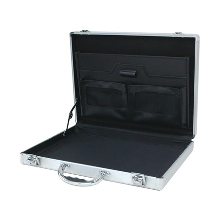 Business/Office Case - DLX Series, DLX-16 - Qlevo - Clever Living