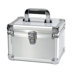 Business/Office Case - Executive Series, EXC-110 - Qlevo - Clever Living
