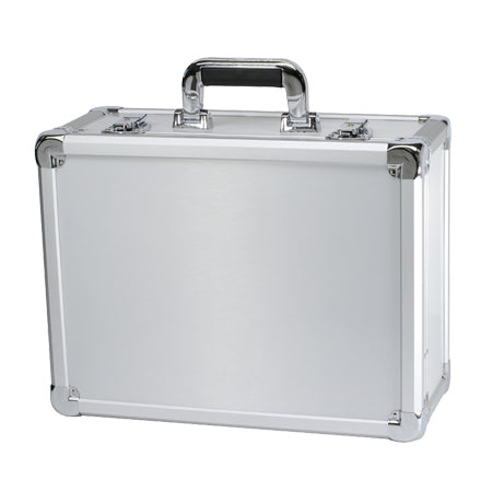 Business/Office Case - Executive Series, EXC-115 - Qlevo - Clever Living