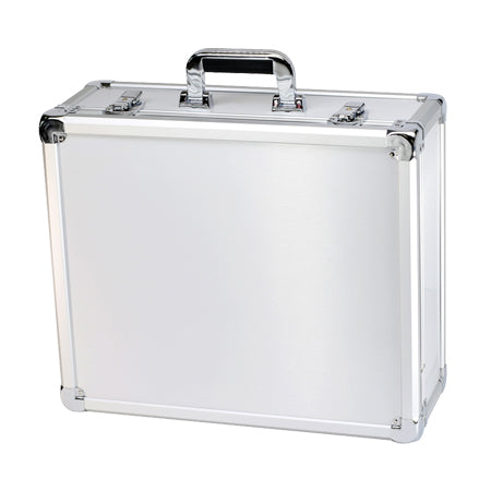 Business/Office Case - Executive Series, EXC-118 - Qlevo - Clever Living
