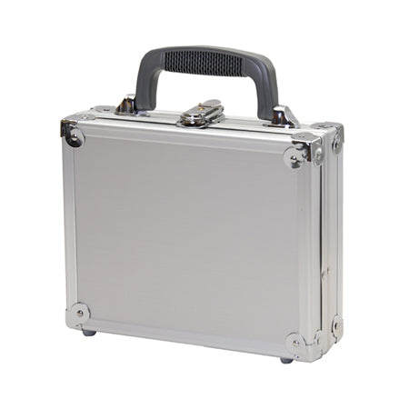 Business/Office Case - PKG Series, PKG-10 - Qlevo - Clever Living