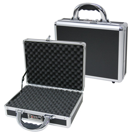 Outdoor Sporting Case - Ironite Series, TZ0011 - Qlevo - Clever Living