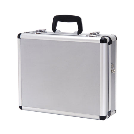 Outdoor Sporting Case - Ironite Series, TZ0013 - Qlevo - Clever Living