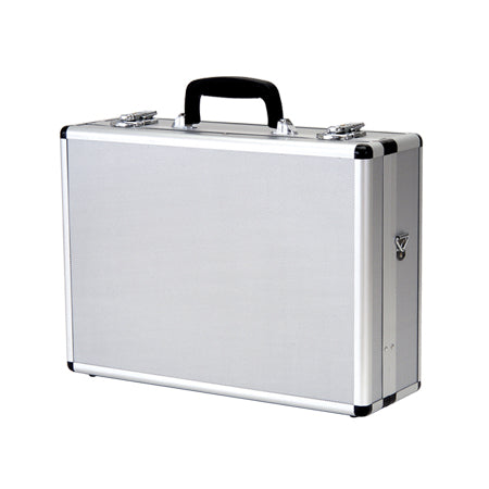 Outdoor Sporting Case - Ironite Series, TZ0301 - Qlevo - Clever Living