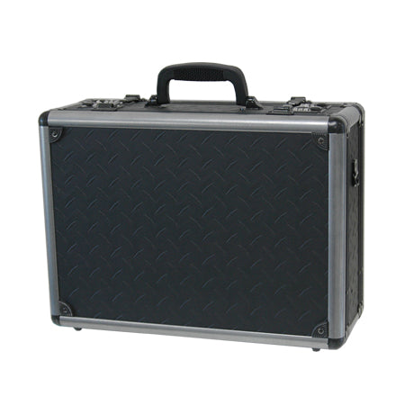 Outdoor Sporting Case - Ironite Series, TZDLX18 - Qlevo - Clever Living