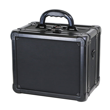 Executive Sporting Case, TZEXC012 - Qlevo - Clever Living