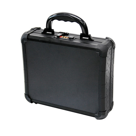 Dura-Tech Sporting Case, TZM0011 - Qlevo - Clever Living