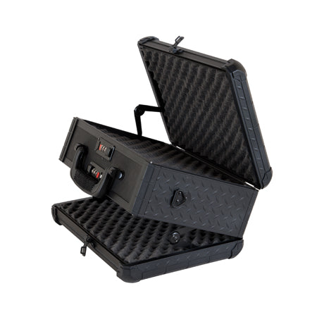 Dura-Tech Sporting Case, TZM0012 - Qlevo - Clever Living