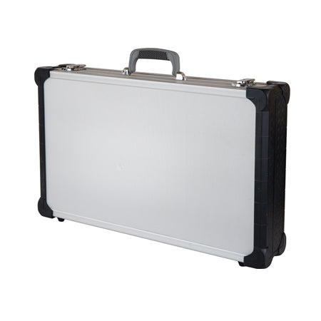 Dura-Tech Sporting Case, TZM0025 - Qlevo - Clever Living