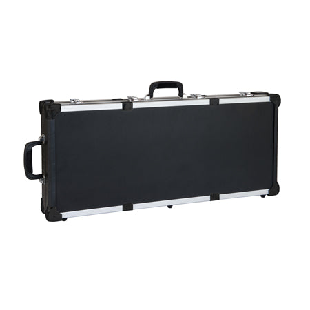 Dura-Tech Sporting Case, TZM0037 - Qlevo - Clever Living