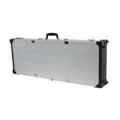 Dura-Tech Sporting Case, TZM0043 - Qlevo - Clever Living