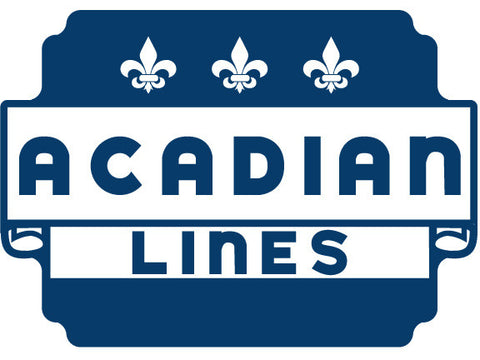 Acadian Lines