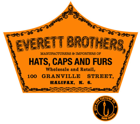 Everett Brothers