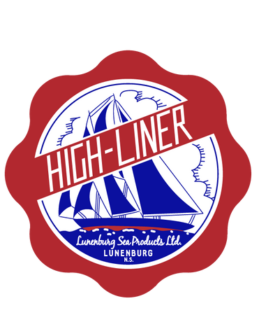 High-Liner Lunenburg Sea Products