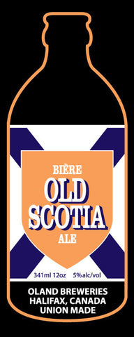 Old Scotia