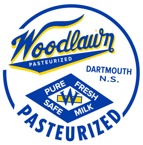 Woodlawn Dairy